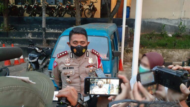Polres Metro Depok Gelar Operasi Patuh Jaya, Catat Nih Tanggalnya