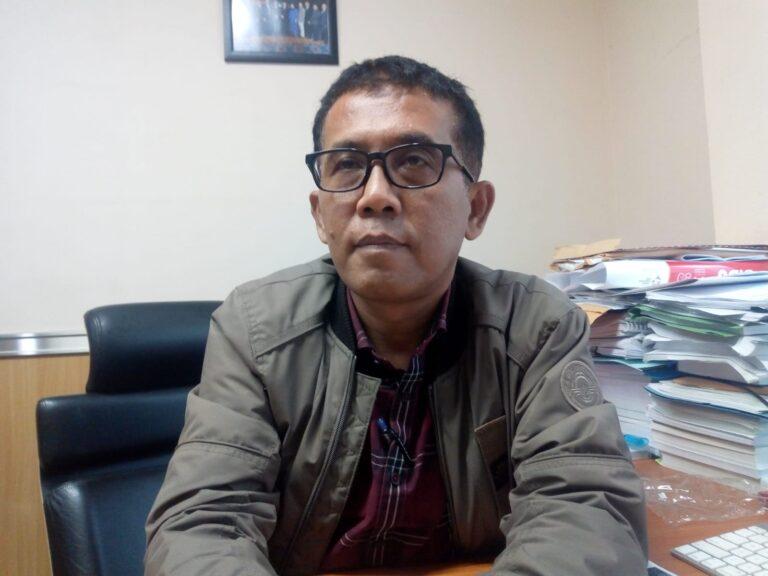 Lolos Fit and Propert Test, Walikota Jakbar dan Jaksel Harus Siap Ditelpon 24 Jam