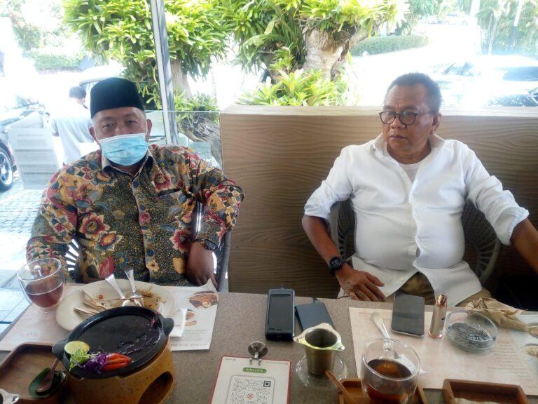 Ketua DPRD DKI Terancam Dilaporkan ke Badan Kehormatan Dewan