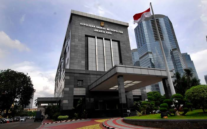 PMI DKI Ungkap Kronologi Berita Hoaks Flyer Duka Cita Megawati