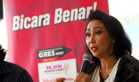 Kejaksaan Ingin All Out Sita Aset Terpidana Jiwasraya, : Harus Ada Perintah Hakim