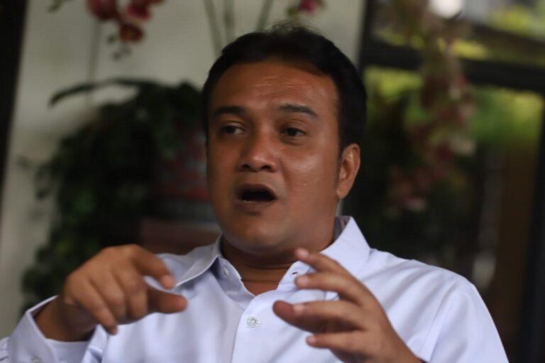 PKP Siap Sediakan Karpet Merah untuk Eks Pegawai KPK