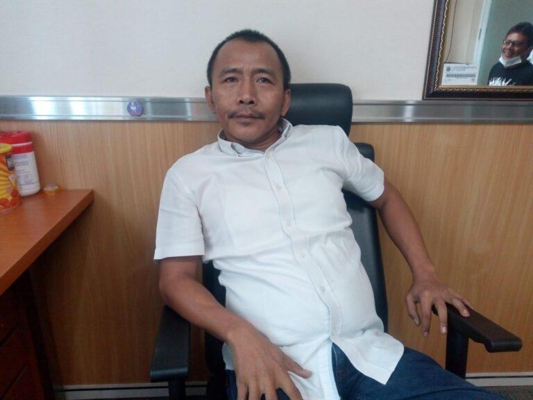 DPRD DKI Minta Anies Pertimbangkan Posisi Jabatan Kadisdik