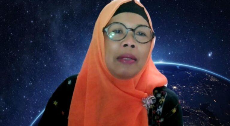 PP Aisyiyah Dorong Jihad Gender Atasi Persoalan kekerasan